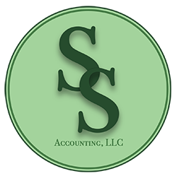 Simpson & Simpson Accounting, LLC