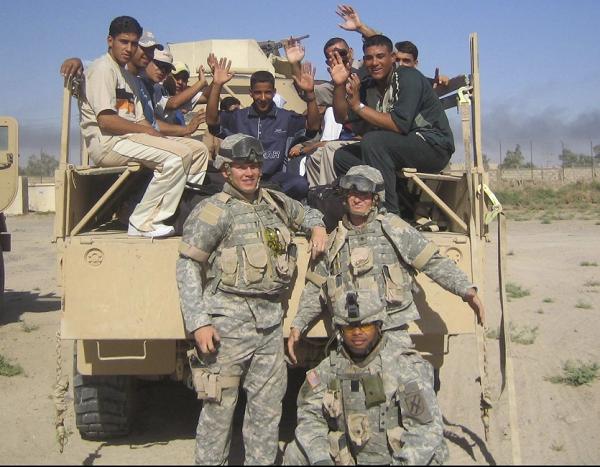 josh-simpson-military-service-iraq