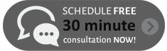 15 minute FREE schedule